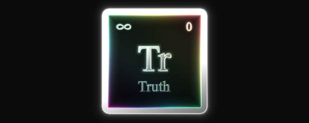 truth element