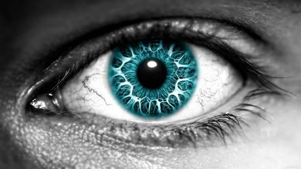 Revelation Eye